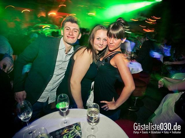https://www.gaesteliste030.de/Partyfoto #62 Adagio Berlin vom 01.06.2012