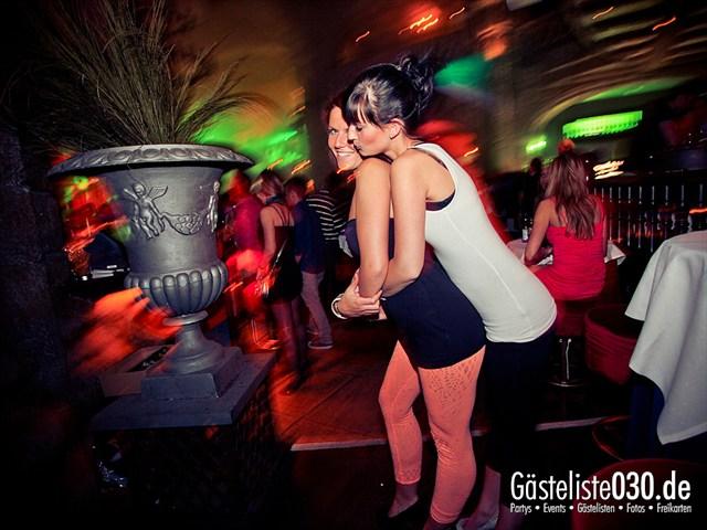 https://www.gaesteliste030.de/Partyfoto #18 Adagio Berlin vom 01.06.2012