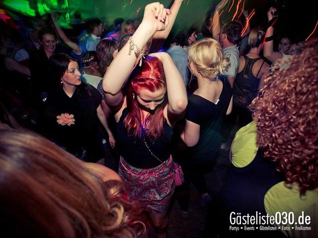 https://www.gaesteliste030.de/Partyfoto #27 Adagio Berlin vom 01.06.2012