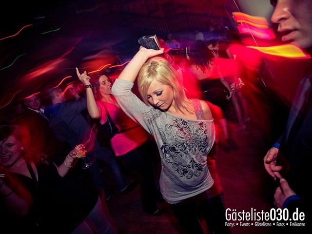 https://www.gaesteliste030.de/Partyfoto #53 Adagio Berlin vom 01.06.2012
