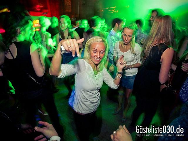 https://www.gaesteliste030.de/Partyfoto #51 Adagio Berlin vom 01.06.2012