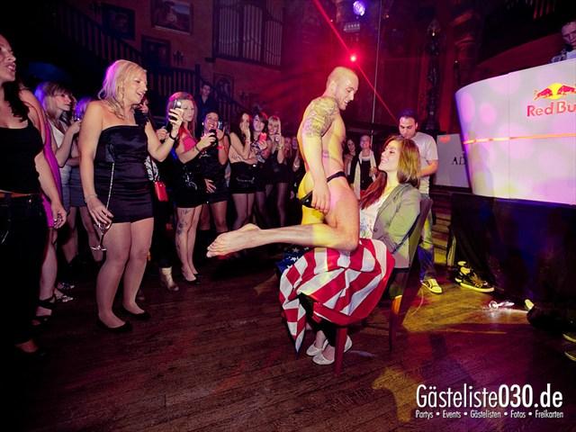 https://www.gaesteliste030.de/Partyfoto #2 Adagio Berlin vom 21.09.2012