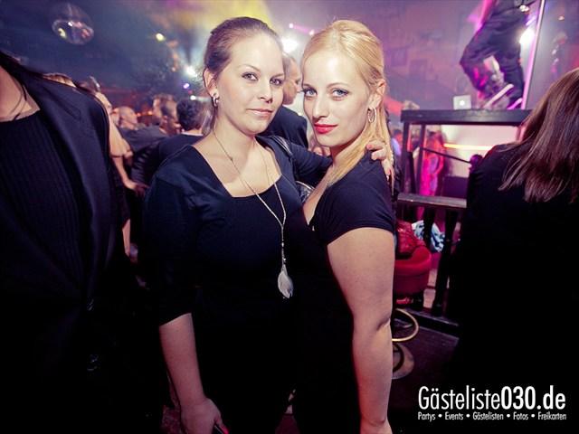 https://www.gaesteliste030.de/Partyfoto #66 Adagio Berlin vom 21.09.2012