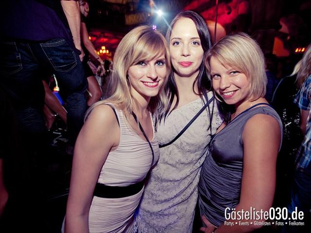 https://www.gaesteliste030.de/Partyfoto #35 Adagio Berlin vom 21.09.2012