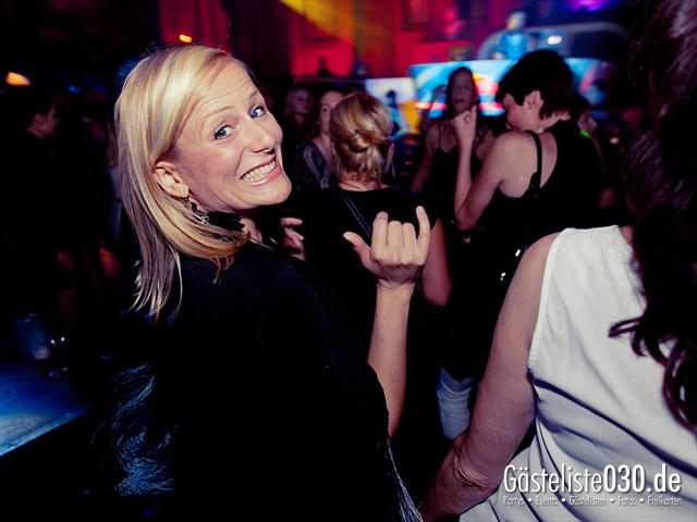 https://www.gaesteliste030.de/Partyfoto #24 Adagio Berlin vom 21.09.2012