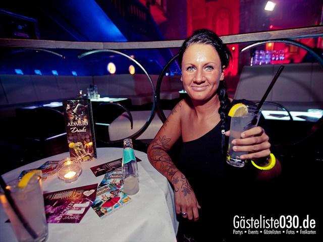 https://www.gaesteliste030.de/Partyfoto #71 Adagio Berlin vom 21.09.2012