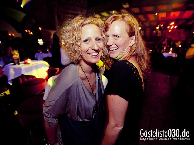 https://www.gaesteliste030.de/Partyfoto #47 Adagio Berlin vom 21.09.2012