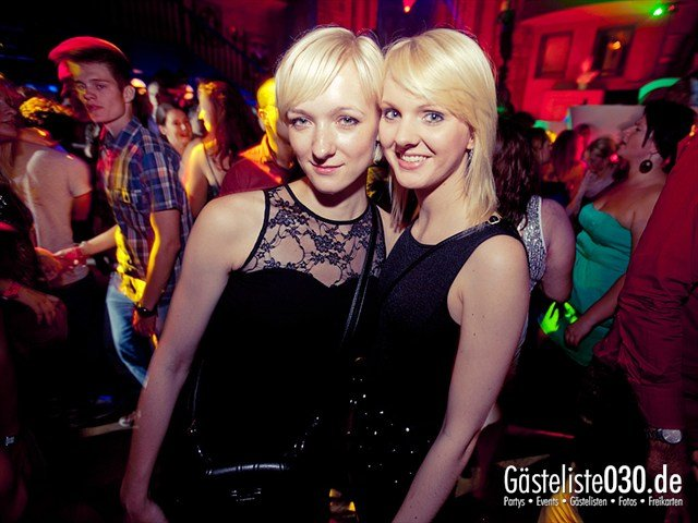 https://www.gaesteliste030.de/Partyfoto #10 Adagio Berlin vom 21.09.2012