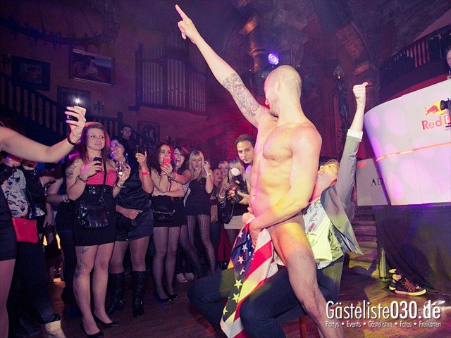 https://www.gaesteliste030.de/Partyfoto #4 Adagio Berlin vom 21.09.2012