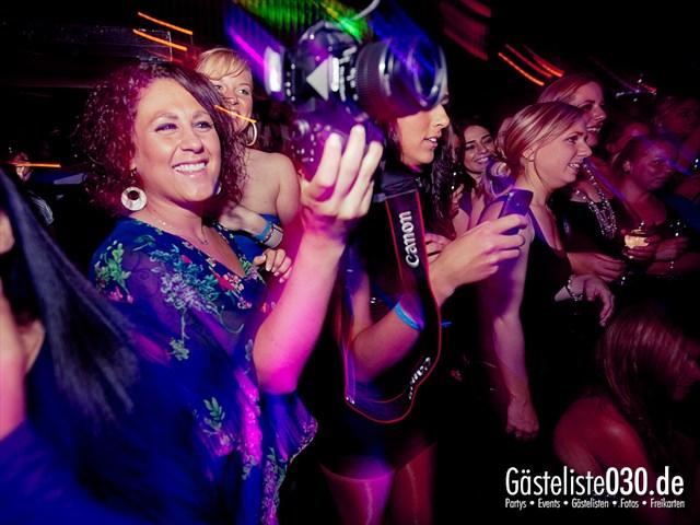 https://www.gaesteliste030.de/Partyfoto #23 Adagio Berlin vom 21.09.2012