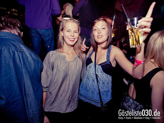 https://www.gaesteliste030.de/Partyfoto #57 Adagio Berlin vom 21.09.2012