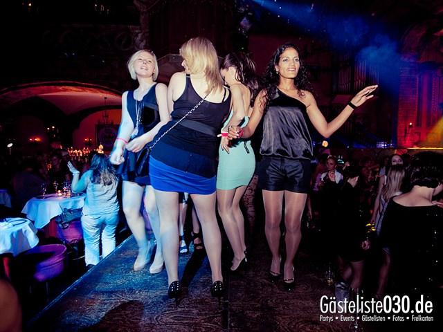 https://www.gaesteliste030.de/Partyfoto #84 Adagio Berlin vom 21.09.2012