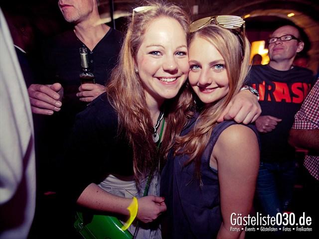 https://www.gaesteliste030.de/Partyfoto #38 Adagio Berlin vom 21.09.2012