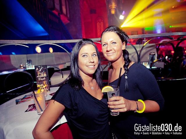 https://www.gaesteliste030.de/Partyfoto #46 Adagio Berlin vom 21.09.2012