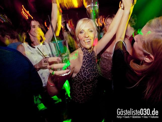 https://www.gaesteliste030.de/Partyfoto #21 Adagio Berlin vom 21.09.2012