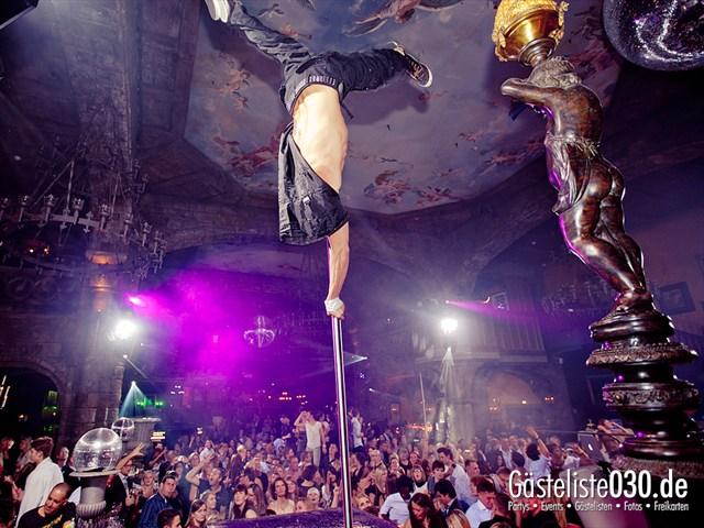https://www.gaesteliste030.de/Partyfoto #34 Adagio Berlin vom 21.09.2012