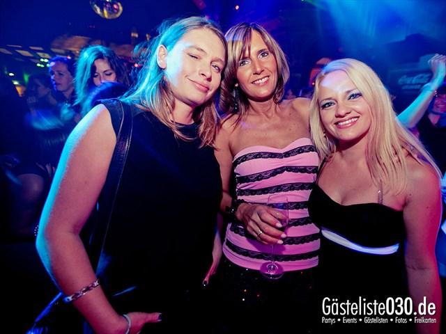 https://www.gaesteliste030.de/Partyfoto #22 Adagio Berlin vom 21.09.2012