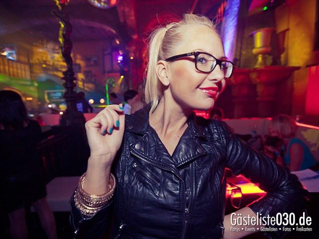 https://www.gaesteliste030.de/Partyfoto #81 Adagio Berlin vom 21.09.2012
