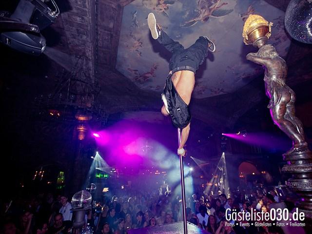 https://www.gaesteliste030.de/Partyfoto #64 Adagio Berlin vom 21.09.2012