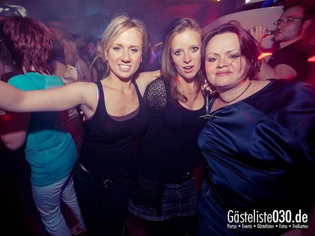 https://www.gaesteliste030.de/Partyfoto #42 Adagio Berlin vom 21.09.2012