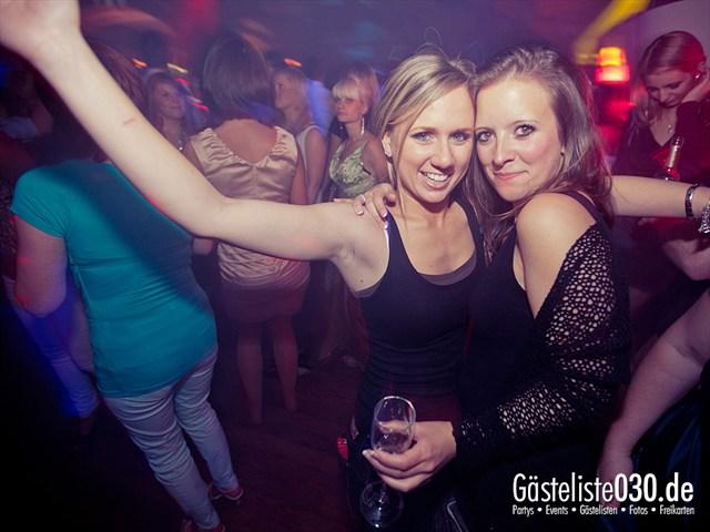 https://www.gaesteliste030.de/Partyfoto #59 Adagio Berlin vom 21.09.2012