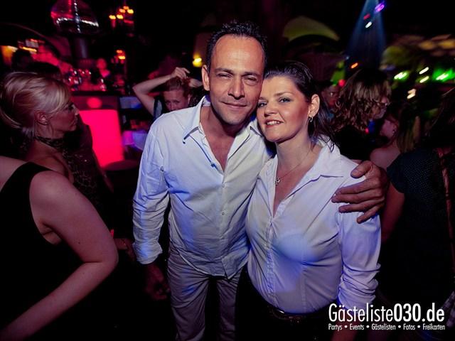 https://www.gaesteliste030.de/Partyfoto #69 Adagio Berlin vom 21.09.2012