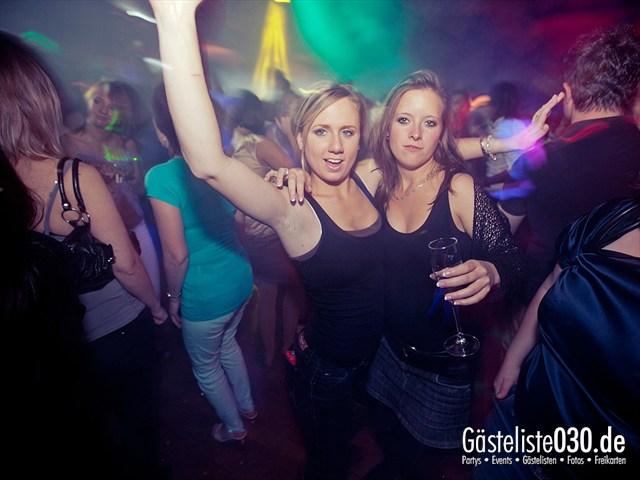 https://www.gaesteliste030.de/Partyfoto #74 Adagio Berlin vom 21.09.2012