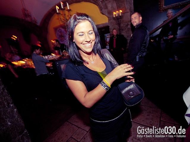 https://www.gaesteliste030.de/Partyfoto #54 Adagio Berlin vom 21.09.2012