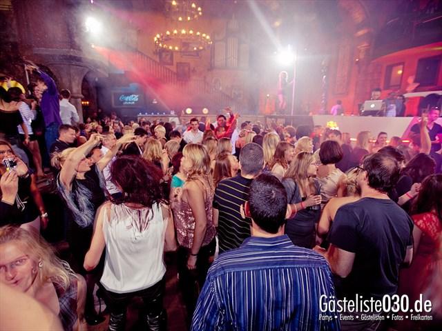 https://www.gaesteliste030.de/Partyfoto #13 Adagio Berlin vom 21.09.2012