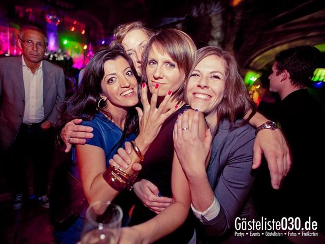 https://www.gaesteliste030.de/Partyfoto #31 Adagio Berlin vom 21.09.2012