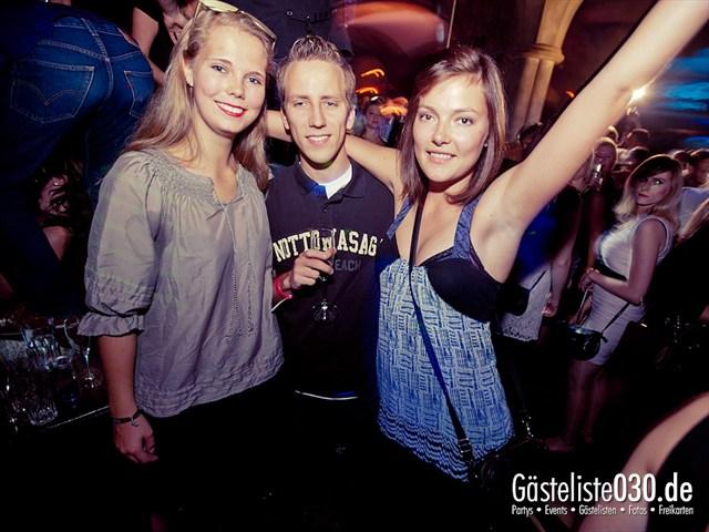 https://www.gaesteliste030.de/Partyfoto #15 Adagio Berlin vom 21.09.2012