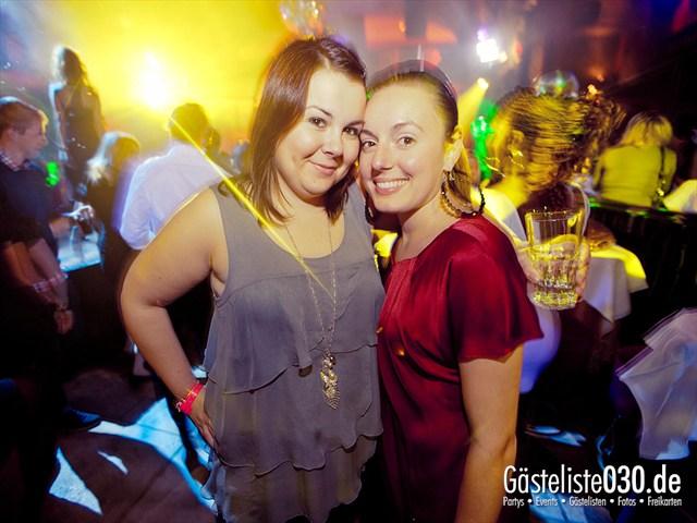 https://www.gaesteliste030.de/Partyfoto #12 Adagio Berlin vom 21.09.2012