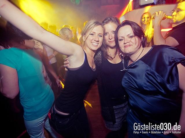https://www.gaesteliste030.de/Partyfoto #73 Adagio Berlin vom 21.09.2012