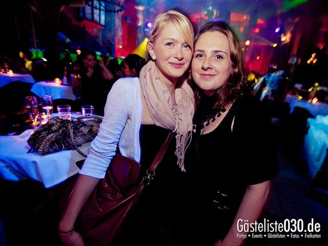 https://www.gaesteliste030.de/Partyfoto #85 Adagio Berlin vom 21.09.2012