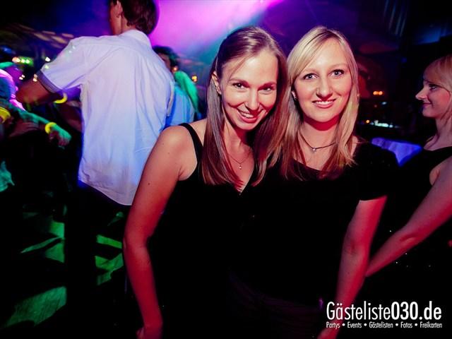 https://www.gaesteliste030.de/Partyfoto #78 Adagio Berlin vom 21.09.2012