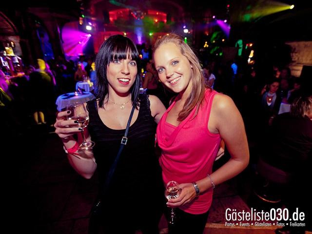 https://www.gaesteliste030.de/Partyfoto #75 Adagio Berlin vom 21.09.2012