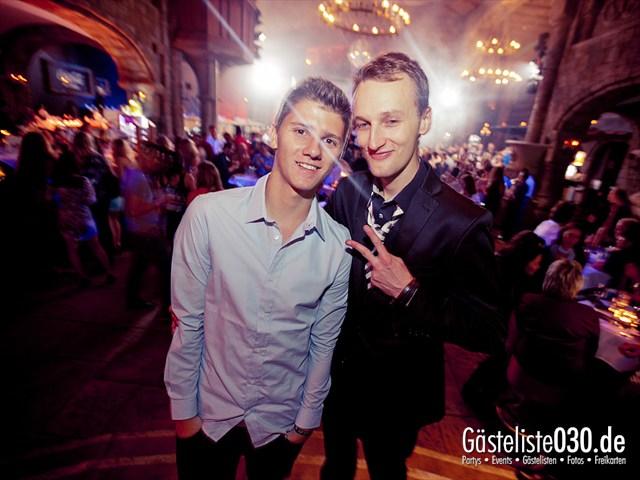 https://www.gaesteliste030.de/Partyfoto #60 Adagio Berlin vom 21.09.2012