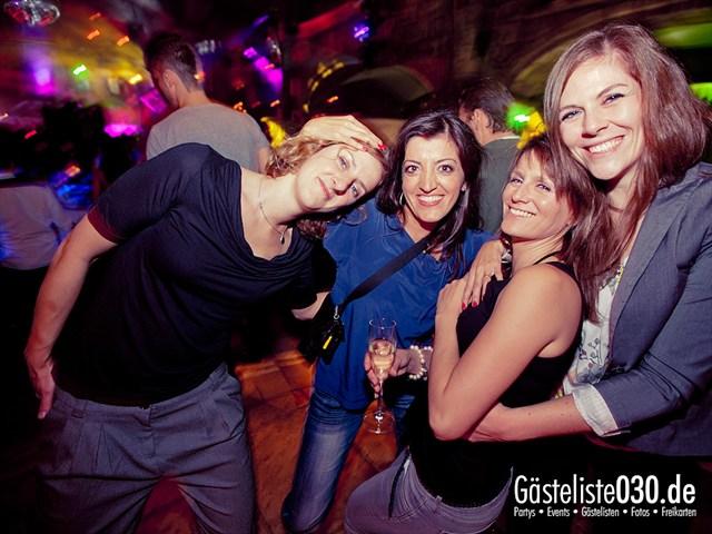 https://www.gaesteliste030.de/Partyfoto #55 Adagio Berlin vom 21.09.2012