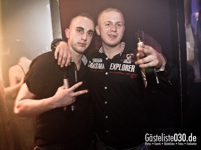 https://www.gaesteliste030.de/Partyfoto #112 Soda Berlin vom 05.10.2012