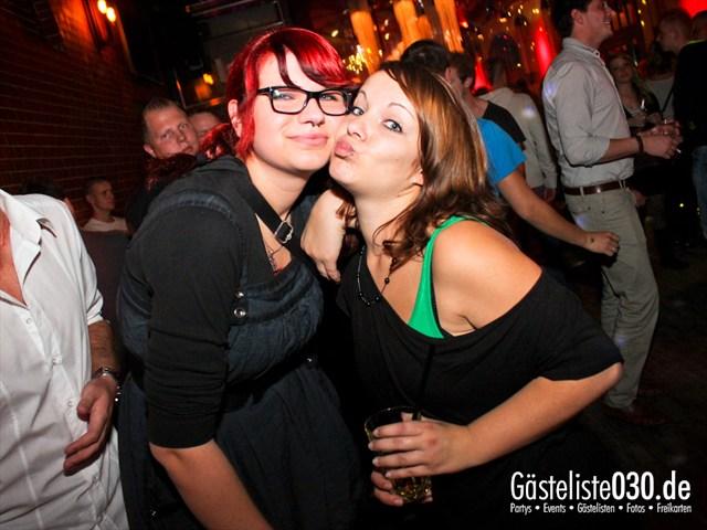 https://www.gaesteliste030.de/Partyfoto #52 Soda Berlin vom 05.10.2012