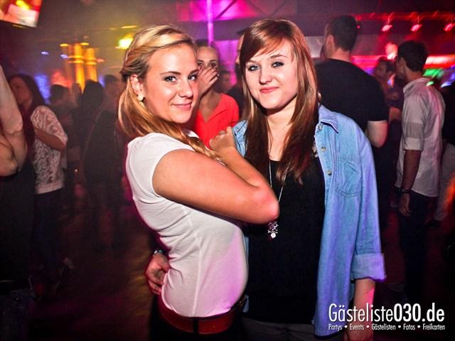 https://www.gaesteliste030.de/Partyfoto #40 Soda Berlin vom 05.10.2012