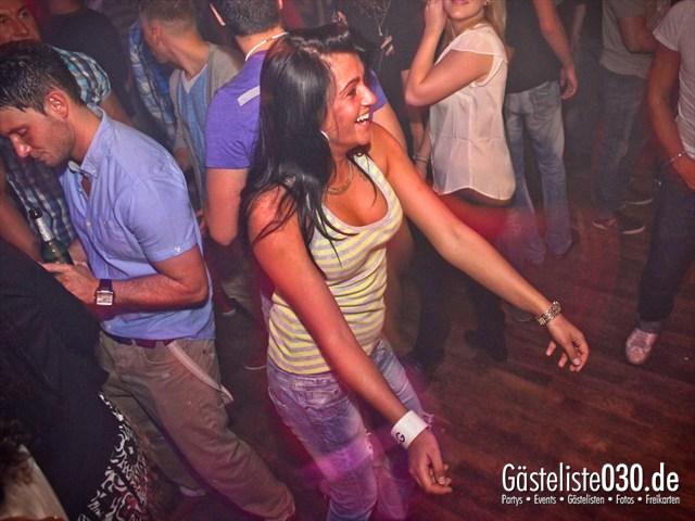 https://www.gaesteliste030.de/Partyfoto #116 Soda Berlin vom 05.10.2012