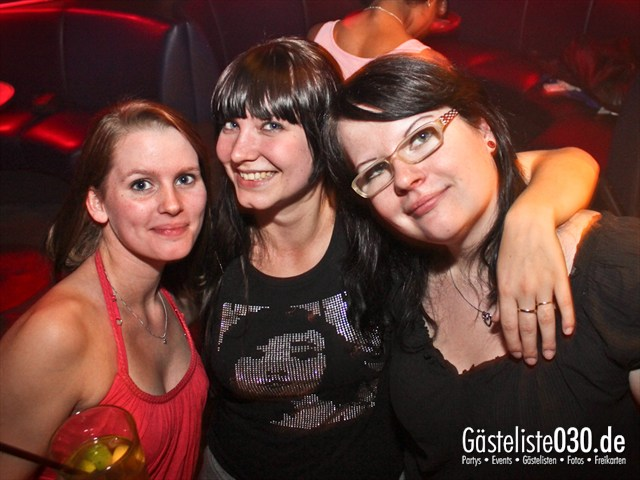 https://www.gaesteliste030.de/Partyfoto #67 Soda Berlin vom 05.10.2012