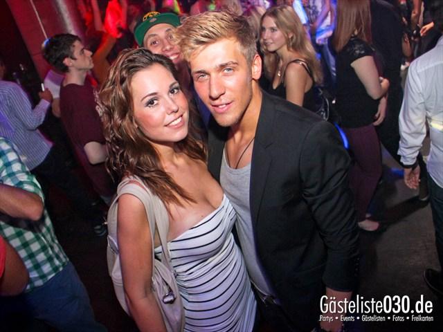 https://www.gaesteliste030.de/Partyfoto #25 Soda Berlin vom 05.10.2012