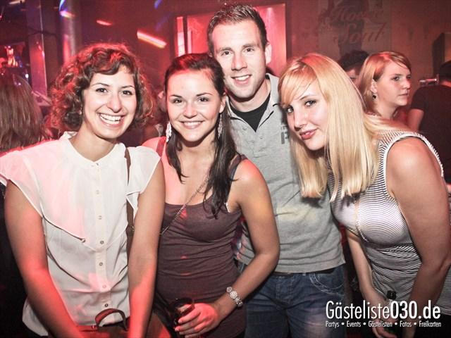 https://www.gaesteliste030.de/Partyfoto #105 Soda Berlin vom 05.10.2012
