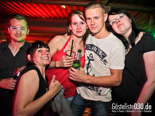 https://www.gaesteliste030.de/Partyfoto #96 Soda Berlin vom 05.10.2012