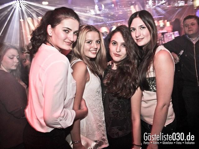 https://www.gaesteliste030.de/Partyfoto #16 Soda Berlin vom 05.10.2012