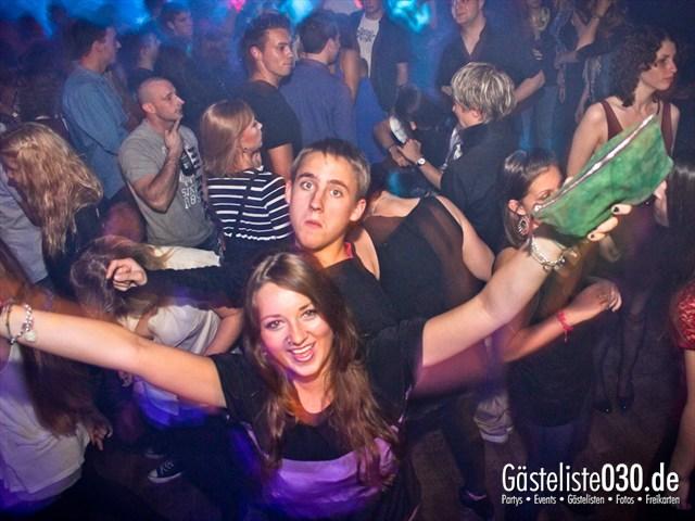 https://www.gaesteliste030.de/Partyfoto #34 Soda Berlin vom 05.10.2012