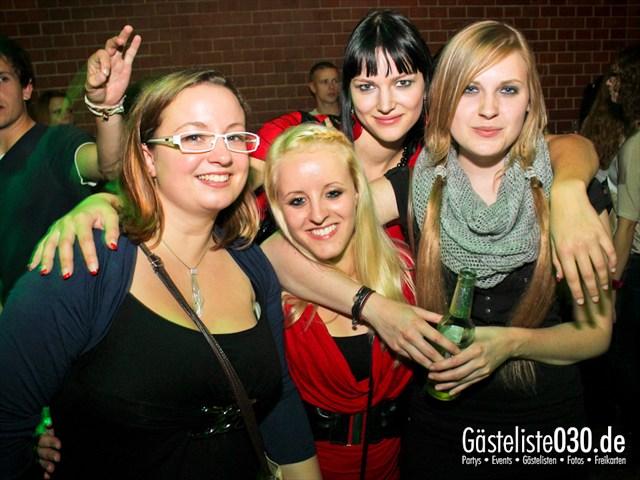 https://www.gaesteliste030.de/Partyfoto #58 Soda Berlin vom 05.10.2012