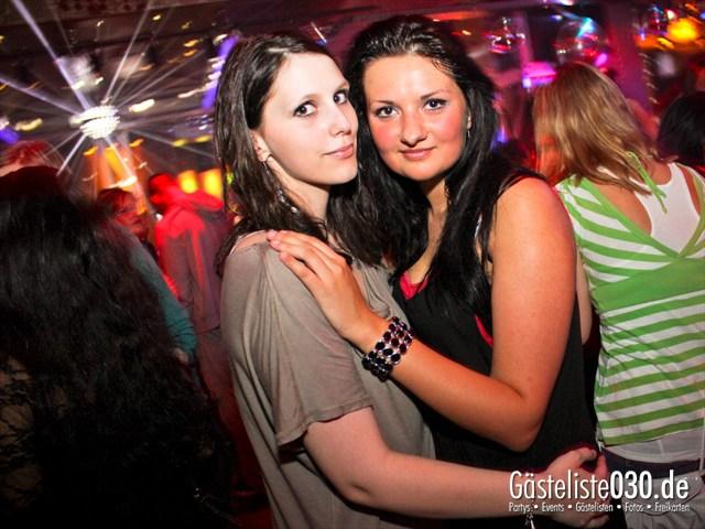 https://www.gaesteliste030.de/Partyfoto #12 Soda Berlin vom 05.10.2012